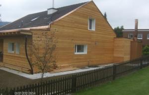 Holzbau_13