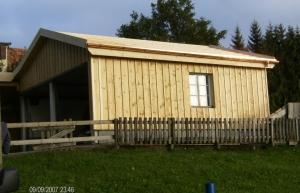 Holzbau_6